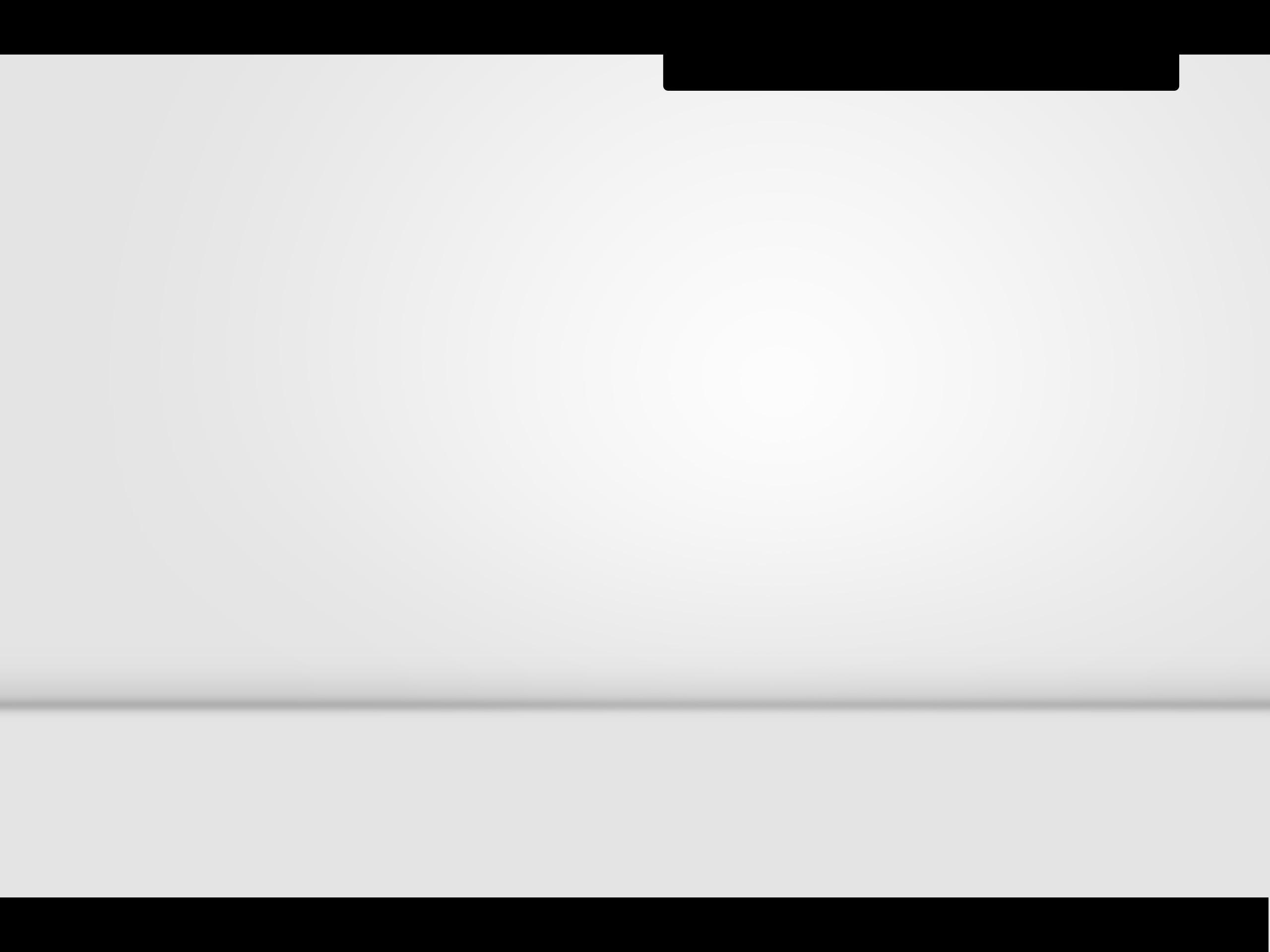 white background images - photo #40